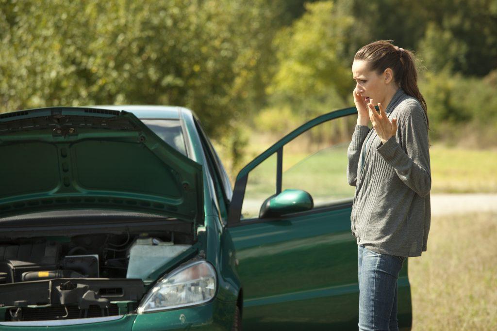 car battery service allen tx